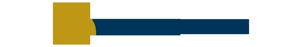 130113_Lyoness_Logo_Blau