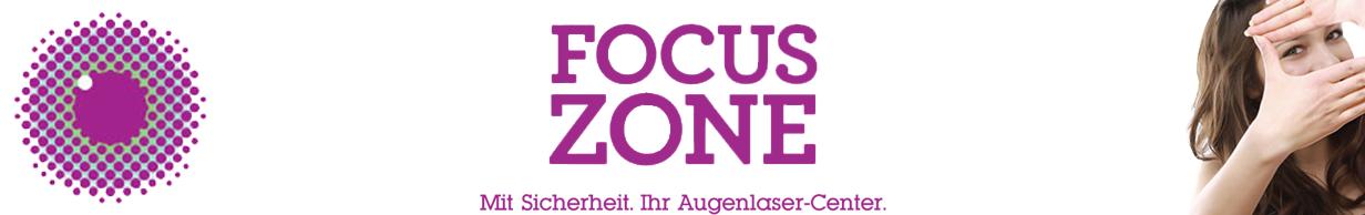 FocuszoneMedium